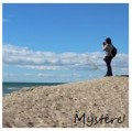 mystère'