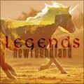 ~ newfoundland legends